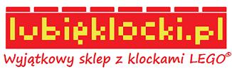lubieklocki.pl