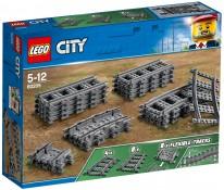 Wyjątkowy Sklep Z Klockami Lego Wrocław