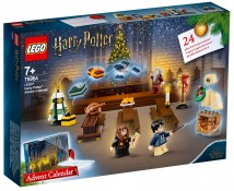 LEGO HARRY POTTER 75964 Kalendarz adwentowy LEGO® Harry Potter™