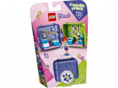 LEGO FRIENDS 41403 Kostka do zabawy Mii