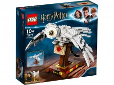 LEGO HARRY POTTER 75979 Hedwiga
